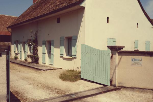 maison_epervans_1080-min